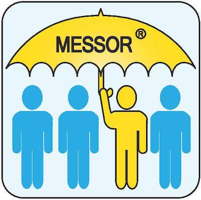 Messor